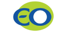 Logo_EO