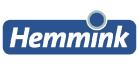 Logo_Hemmink
