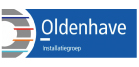 Logo_Oldenhave