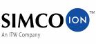 Logo_simco